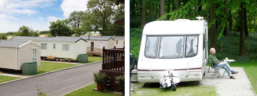 BOTTOM-IMAGE-caravan