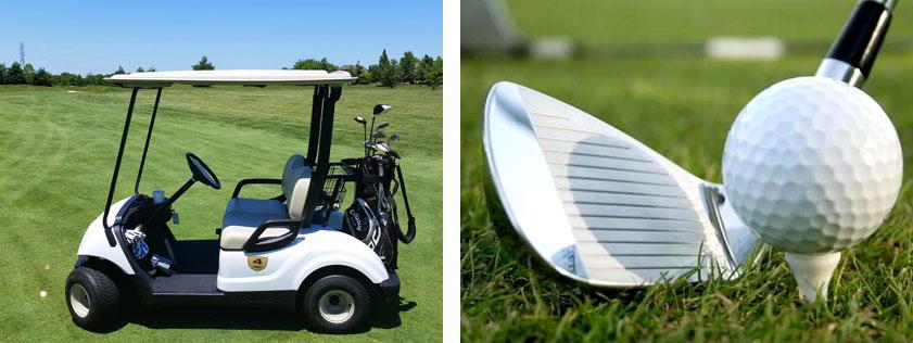 BOTTOM-IMAGE-golf