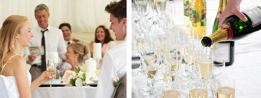 BOTTOM-IMAGE-weddings