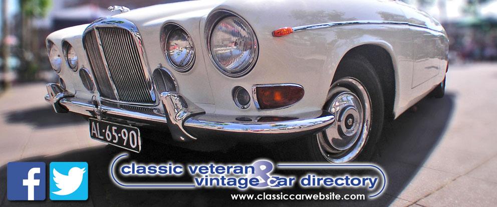 LONG-IMAGES-classic-car
