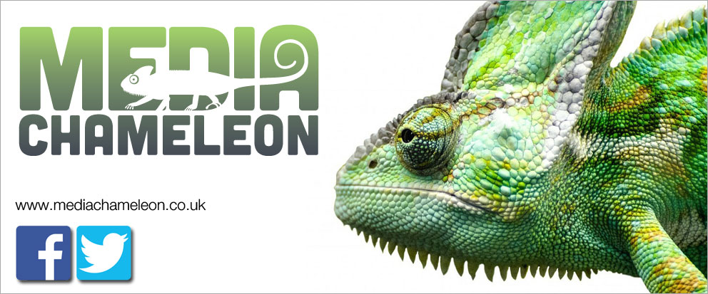 LONG-IMAGES-media-chameleon