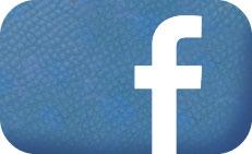 SOCIAL-MEDIA-ICONS-facebook