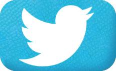SOCIAL-MEDIA-ICONS-twitter