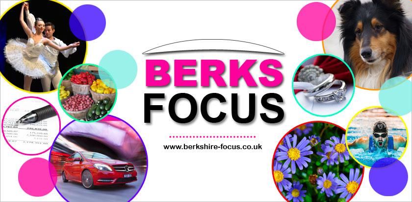 TOP-IMAGE-berkshire