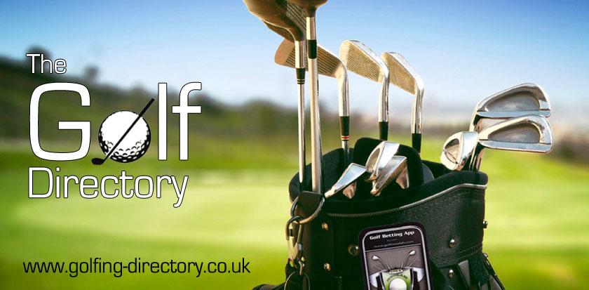 TOP-IMAGE-golf