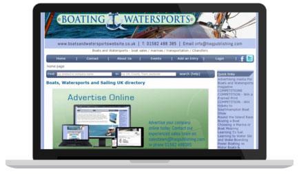 Boat_Laptop