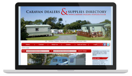 CaravanDealers1_Laptop