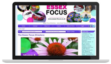 EssexFocus_laptop