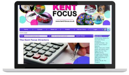 Kent_Laptop