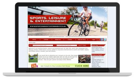 SportEnt_laptop