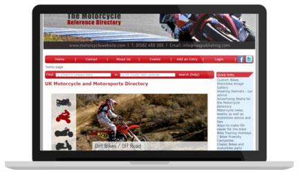 bike_Laptop