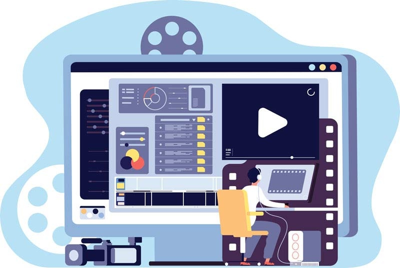 video-editing-image